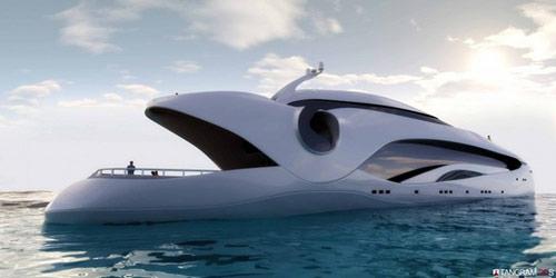 10 du thuyền siêu tưởng cho tương lai - 7