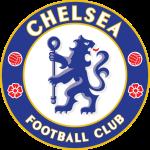 Tiêu điểm NHA V6: Chelsea một mình một ngựa - 7
