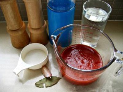 Đón tuần mới với bắp cải cuộn thịt thập cẩm - 2