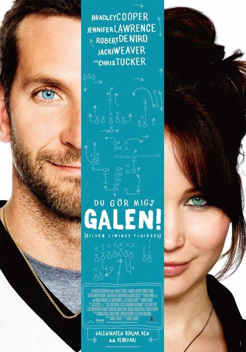 Phim hay HBO, Cinemax, Starmovies 29/9-5/10 - 6