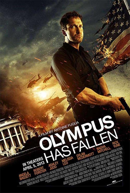 Phim hay HBO, Cinemax, Starmovies 29/9-5/10 - 5