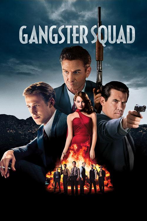Phim hay HBO, Cinemax, Starmovies 29/9-5/10 - 1