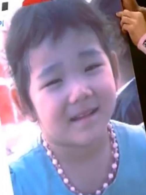 Ngắm ảnh ngày bé siêu dễ thương của Super Junior - 4