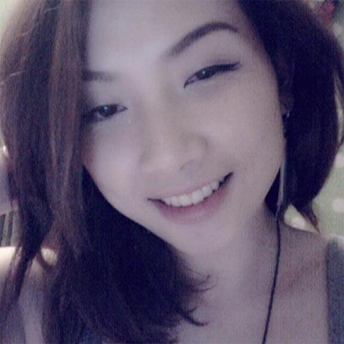"""Thiếu nữ Việt được DJ số 1 thế giới """"hôn"""" - 3"""