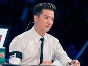 """Ca nhạc - MTV - Mr. Đàm """"dọa nạt"""" Hà Hồ, Hương Hồ trên ghế nóng"""