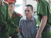 Tin tức trong ngày - Tòa hoãn phiên xử, dân đòi đánh Lý Nguyễn Chung