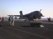 Tin tức trong ngày - Obama: Tình báo Mỹ đã đánh giá thấp phiến quân IS
