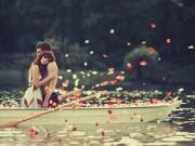 Anh tin một ngày em sẽ yêu anh!