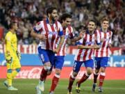 Bóng đá - Tiêu điểm V6 La Liga: Sự trở lại của nhà Vua