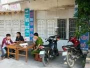 An ninh Xã hội - Hải Phòng: Chủ tiệm cầm đồ bị sát hại dã man