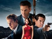Phim hay HBO, Cinemax, Starmovies 29/9-5/10
