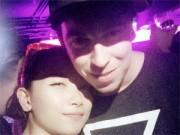 """Bạn trẻ - Cuộc sống - Thiếu nữ Việt được DJ số 1 thế giới """"hôn"""""""