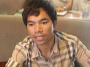 Yasuy bị chỉ trích dữ dội khi thừa nhận có con rơi