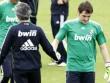 "Thế giới ""huyền bí"" của Jose Mourinho (Kỳ 39)"