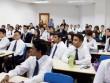 Mở ra cơ hội du học Singapore ngành quản lý khách sạn