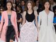 Khó thỏa mãn với sáng tác mới của Dior!