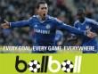 Thưởng thức video bóng đá đỉnh cao với BallBall