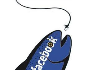"""Cẩn thận với email """"Tài khoản Facebook bị khóa"""""""