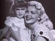 Bi kịch gia đình nữ diễn viên xinh đẹp (Kỳ 3)