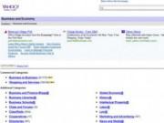Công nghệ thông tin - Yahoo! tuyên bố đóng cửa thêm 3 dịch vụ trực tuyến