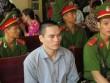 Phiên tòa xử Lý Nguyễn Chung sẽ được mở lại lúc nào?