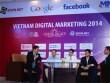 Xu hướng Digital marketing năm 2014 trong lĩnh vực B2B