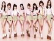Nhóm nhạc số 1 Hàn Quốc SNSD chính thức chỉ còn 8 người