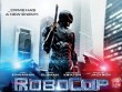 Star Movies 30/9: RoboCop 2014