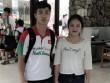 """Cầu thủ U19 Việt Nam khổ sở vì bị """"soi"""" quá nhiều"""