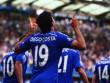 TRỰC TIẾP Sporting – Chelsea: Không đơn giản