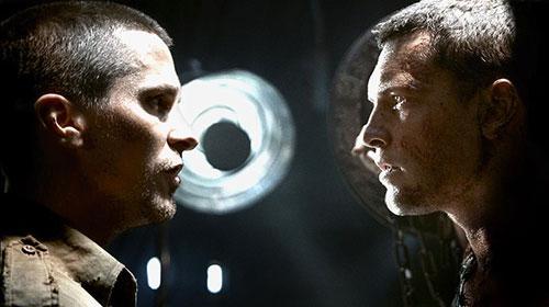 Trailer phim: Terminator Salvation - 2
