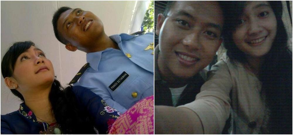 Nghẹn ngào với lời cuối của phi công C-130 Indonesia - 2