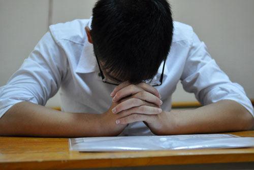 5 sai lầm thường thấy của người Việt khi học tiếng Anh - 1