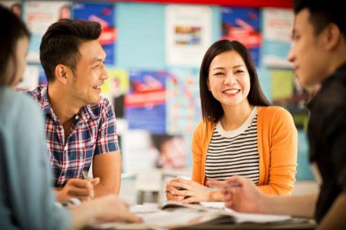 5 sai lầm thường thấy của người Việt khi học tiếng Anh - 2