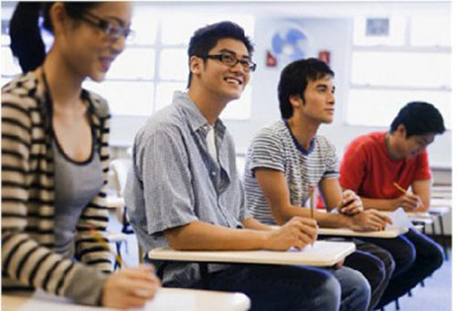5 sai lầm thường thấy của người Việt khi học tiếng Anh - 3