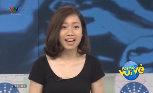 """Hà Thanh """"tuyển gấu"""", biểu diễn thăng bằng với đĩa - 2"""