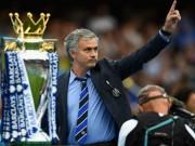 Đối thủ mạnh nhất của Chelsea: Không phải MU hay Arsenal