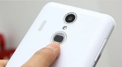 Đánh giá Sky A900L - Smartphone tầm trung đáng mua - 2