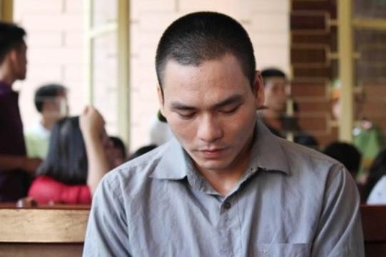 Gặp người đàn bà tố ông Chấn là kẻ sát nhân - 2