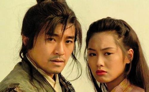 Cuộc đời thăng trầm của 6 giai nhân phim Châu Tinh Trì - 5
