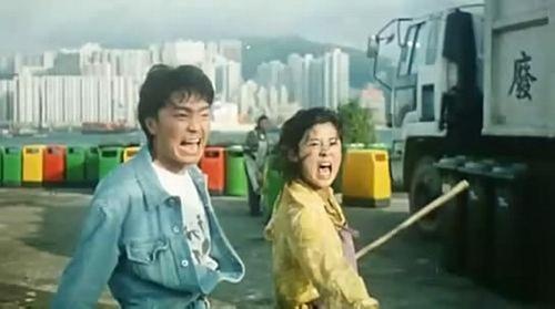 Cuộc đời thăng trầm của 6 giai nhân phim Châu Tinh Trì - 7
