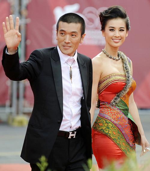 Cuộc đời thăng trầm của 6 giai nhân phim Châu Tinh Trì - 4