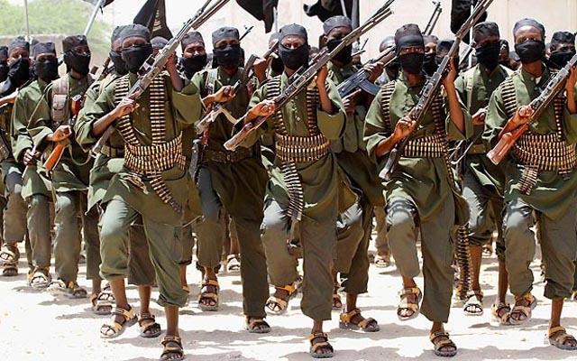 Pakistan đột kích, tiêu diệt thủ lĩnh al-Qaeda - 1