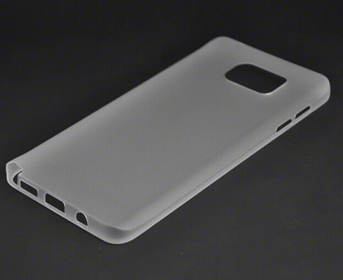 Chân dung Galaxy Note 5 và S6 Edge Plus qua lớp vỏ - 2