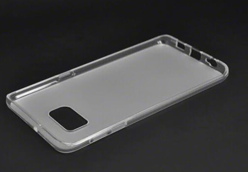 Chân dung Galaxy Note 5 và S6 Edge Plus qua lớp vỏ - 6