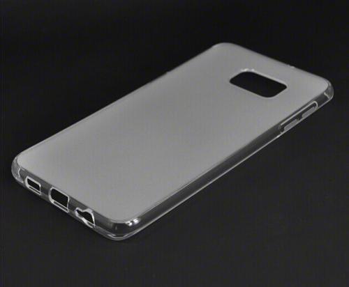 Chân dung Galaxy Note 5 và S6 Edge Plus qua lớp vỏ - 5