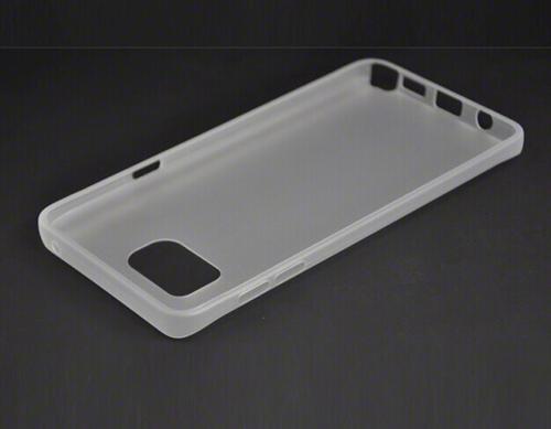 Chân dung Galaxy Note 5 và S6 Edge Plus qua lớp vỏ - 3