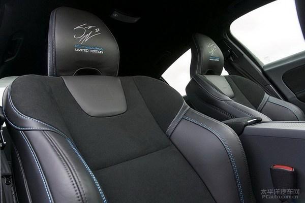 Ngắm Scott McLaughlin bản đặc biệt Volvo - 3
