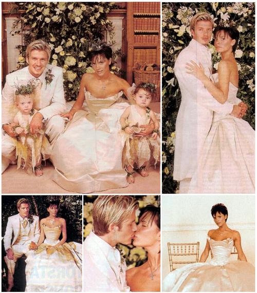 """12 thiết kế váy cưới đẹp mê mẩn """"cộp mác"""" Vera Wang - 6"""