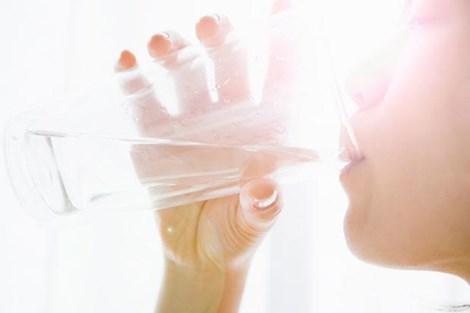 Những triệu chứng báo hiệu bệnh tật rất dễ bị bỏ qua - 7